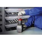 Grąžtų galandimo staklės 3-16 mm (ES-0016)