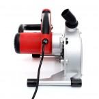 Elektrinė griovelių freza 3100W (KD1538)