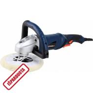 Elektrinis poliravimo įrankis 1400W; 180MM (78950)