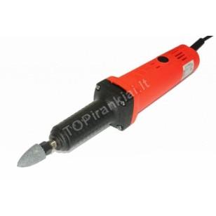 Elektrinis tiesinis šlifuoklis 700W (M22275)