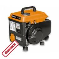Benzininis generatorius Defort DGI-1000