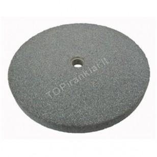 Galandimo-šlifavimo diskas Ø200 x 20 x 16mm (36)