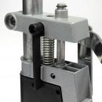 Stovas elektriniam grąžtui 430 mm (ES-3012)