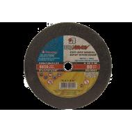 Diskas metalo pjovimo 230x1.8x22 14A tipas 41 Luga