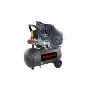 Oro kompresorius 50L 206L/min 8bar