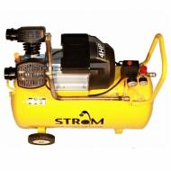 Oro kompresorius 70L, 220V STROM (SD-FV70)