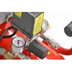 Oro kompresorius HECHT 2353