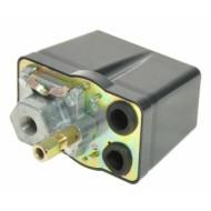 Slėgio jungiklis / vožtuvas   400V   3 fazių (SK10678)