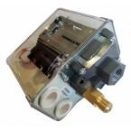 Slėgio jungiklis / vožtuvas   400V   3 fazių (SK10678B)