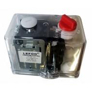 Slėgio jungiklis / vožtuvas | 400V | 3 fazių (SK10678B)