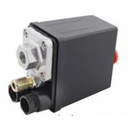 Slėgio jungiklis / vožtuvas | 230V (SK10680)