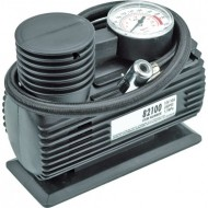 Automobilinis mini oro kompresorius 12V 82100