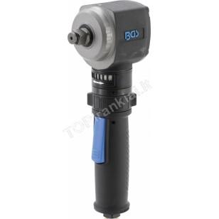 Pneumatinis smūginis veržliasukis | 12,5 mm (1/2) | kampinis | 550 Nm (6684)