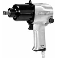 """Pneumatinis smūginis veržliasukis   12.5 mm (1/2"""")   850 Nm (YT-09525)"""