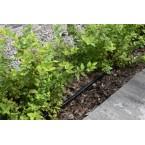 Žarna | sodo augalų, gyvatvorių drėkinimui | 7.5 m (89370)