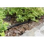 Žarna | sodo augalų, gyvatvorių drėkinimui | 15 m (89371)
