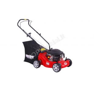 Benzininė vejapjovė HECHT 540