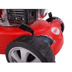 Benzininė vejapjovė HECHT 540 BS