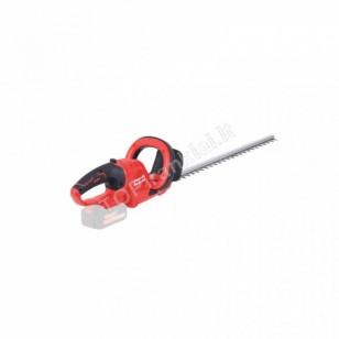 Akumuliatorinės gyvatvorių žirklės HECHT 6022