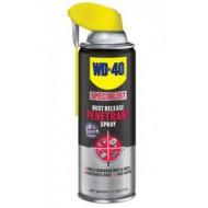 Tepalas aerozolinis WD-40 greito veikimo Penetrant 400 ml