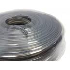 Valas žolei trimeriams | kvadratinis / sustiprintas | 2.4 mm x 50 m (M830840)