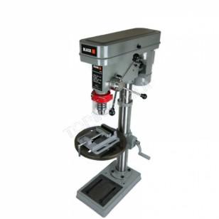 Gręžimo staklės 1600W 16 mm + spaustuvai (SK12232)