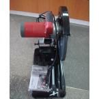 Diskinis metalo pjoviklis 355 mm