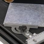 Deimantinė trinkelių pjaustyklė Einhell RT-TC 520 U