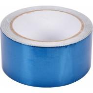 Lipni juosta | tentų remontui | 5 cm x 8 m (85190)