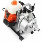 Vandens siurblys benzininis 1 M799202