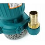 Vandens siurblys QDX1.5-16-0.37