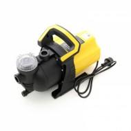 Vandens siurblys sodui 1300W (KD742)