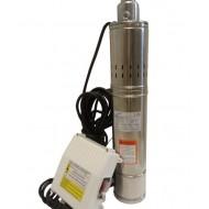 Vandens siurblys sraigtinis 220V 4DWG1.8/50-0.5