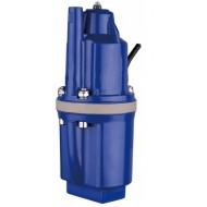 Vibracinis vandens siurblys 220V