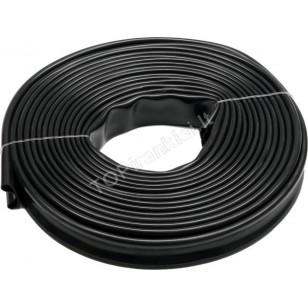 Žarna panardinamiems siurbliams 1(25,4mm) /10m (79960)